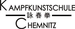 Kampfkunstschule Chemnitz